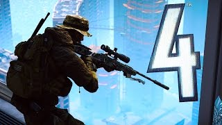 Download Battlefield 4 - Epic Moments (#73) Video