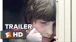 Download A Boy Called Po Trailer #1 (2017) | Movieclips Indie Video