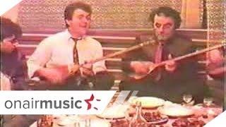 Download AGUSTIN DHE GJERGJ UKAJ - NDOC MARK DEDES (GEGES) Video