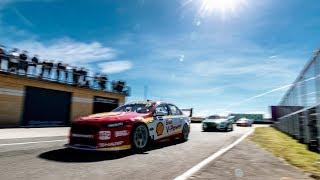Download LIVE: Practice 1 - 2019 Tyrepower Tasmania SuperSprint Video
