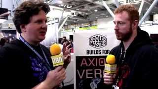 Download Axiom Verge Creator Thomas Happ Interview - PAX East 2015 Video