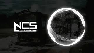 Download The Lifted - Crash N Burn (feat. Man 3 Faces) [NCS Release] Video
