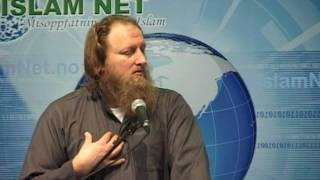 Download Was Buddha a Prophet of Allah? - Q&A - Abdur-Raheem Green Video