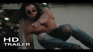 Download BOONE: THE BOUNTY HUNTER Official Theatrical Trailer (2017) Video