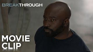 Download Breakthrough | ″I Know What I Heard″ Clip | 20th Century FOX Video