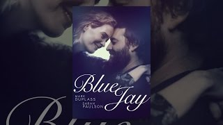 Download Blue Jay Video