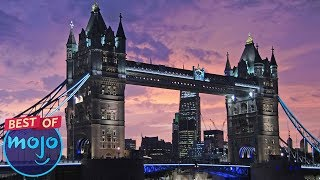 Download Top 10 Must-Visit Cities Around the World — Best of WatchMojo Video