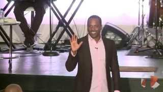 Download 5 Keys To Identifying Your SoulMate - Touré Roberts Video