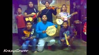 Download Huehuentones Chajma Mita´a 2011 Video