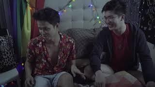 Download UR TADHANA Season 2 Episode 11: Don't Call Me Baby Video