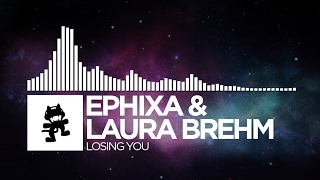 Download Ephixa & Laura Brehm - Losing You [Monstercat Release] Video