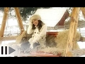Download Andra - Vis de iarna Video