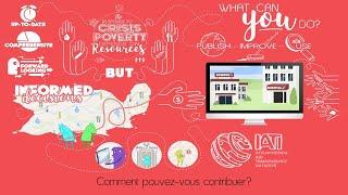 Download Qu'est-ce que l'Initiative internationale pour la transparence de l'aide (IITA)? Video
