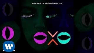 Download Alok - Me & You feat. IRO – from XOXO the Netflix Original Film Video