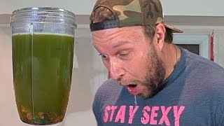 Download World's Most SOUR Drink Challenge (*DON'T TRY THIS AT HOME*) Video