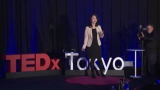 Download Ghost Taste | Hiromi Nakamura | TEDxTokyo Video