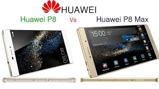 Download Huawei P8   P8 Max   Software - Camera Test 2015 Video