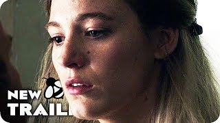 Download All I See Is You Trailer 2 (2017) Blake Lively, Jason Clarke Movie Video