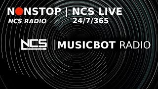 Download NCS 24/7 Live Stream with Song Request | Gaming Music / Electronic Radio Video