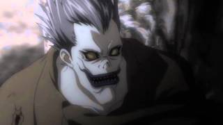 Download Death Note - Ryuk's Story Video
