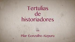 Download ″Tertulias de historiadores. Los temas de la historia colonial″. Segunda sesión Video