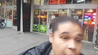 Download Crazy security takes my phone, then WATCH WHAT HAPPENS..(Thug cop violates 1st and 4th) Video