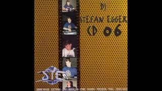 Download Dj STEFAN EGGER CD 06 - COSMIC MIXAGE Video