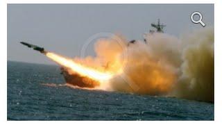 Download Неудачный запуск ракеты с украинского корабля «Тернополь». Жесть... Video
