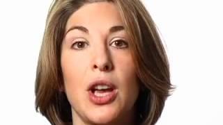 Download Naomi Klein on Global Neoliberalism Video
