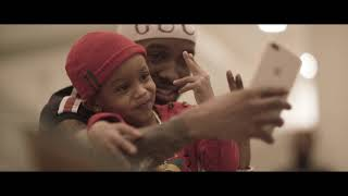 Download Shy Glizzy - Keep It Goin' Video