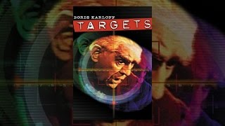 Download Targets Video