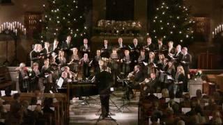Download Engelbrekts Kammarkör -Advent (Otto Olsson) Video