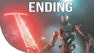 Download DOOM 4 - Ending and Final Boss Fight Video