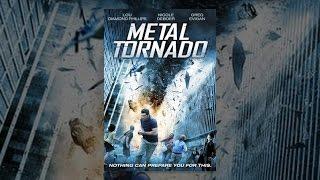 Download Metal Tornado Video