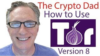 Download How to Use Tor Browser 2018 (Latest Version 8) Video