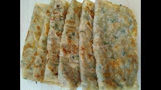 Download Неимоверная ВКУСНОТА ИЗ ФАРША ( Хомкима Таджикское блюдо) Video