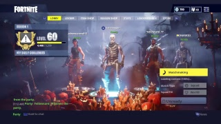 Download Fortnite 27 Video