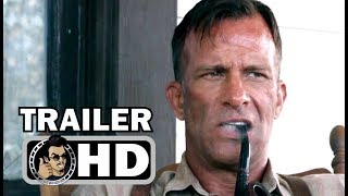 Download 1922 Official Trailer (2017) Thomas Jane, Stephen King Horror Movie HD Video