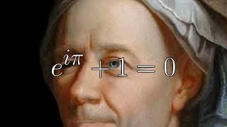 Download Euler's Identity Video