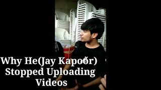 Download Interview With Jay Kapoor   Technical Guruji Meetup   Techs And Technics (Small Interview) Video