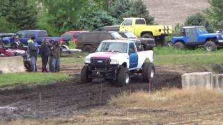 Download Miles Mud Drags May 21st, 2017 Video
