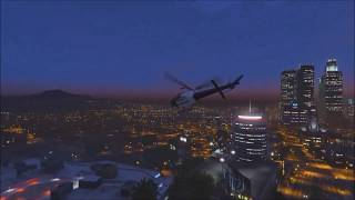 Download COPS (Los Santos) Video
