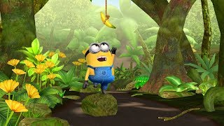 Download Minions Mini Movie 2019 - Despicable Me Animations Funny Clips Video