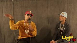 Download Red and Blue Pill speak on the Donald Trump and Kanye West Gemini Ritual Video