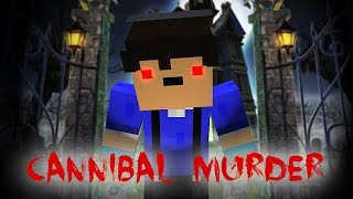 Download Delicious Human Meat! - Cannibal Murder Video