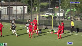 Download 2. Feldhockey-Bundesliga Herren DSD vs. SWK 16.06.2019 Highlights Video