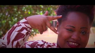 Download UNIVERSITY OF EASTERN AFRICA, BARATON DOCUMENTARY Video