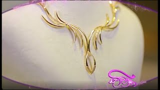 Download TV Derana Vivaha by Raddella Jewellers Pvt Ltd Part 67 Video
