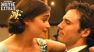 Download Me Before You Clip Compilation (2016) Video