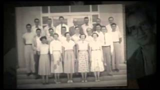 Download Women's History Minute: ″Katherine Johnson″ Video Video